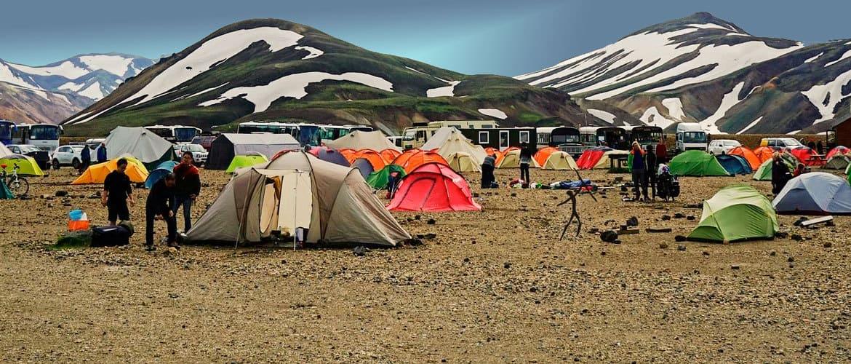 blog-camping-dziecko