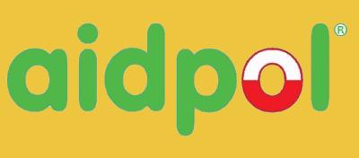 aidpol-logo