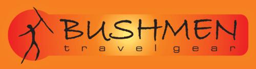logo-buhmenk